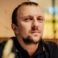 Александр Фадин