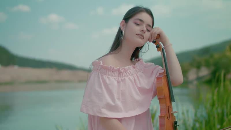 Kushtrim Tahiri Pse gabova Official Video 2019