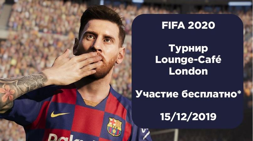 Топ мероприятий на 13 — 15 декабря, изображение №47