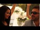 Ankaralı İbocan - Neyin Kafasını Yaşıyorsun Sen (Klip)