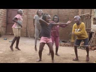 🌍 Masaka Kids Uganda