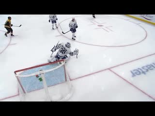 Filthiest goals of october | 2019-20 nhl season