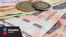 No alcanzan los recursos para el ejercicio fiscal 2020 en opinión de Ángel Verdugo