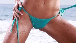 Relax Tropic Music. Summer Music. Calm Piano Music. Beach girls no nude. Sexy Bikini Girls. Бикини. Пляж. outdoor, beach