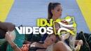EMINA FEAT. MILICA TODOROVIC - LIMUNADA (OFFICIAL VIDEO) 4K