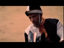 Eyes Open Level 1 Video 7 1 The Palio