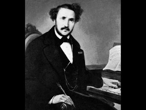 Rolando Villazon - Ernesto aria ( Com'e gentil )( Don Pasquale - Gaetano Donizetti )