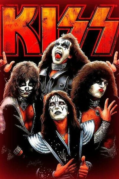 бртуч, фотографии плакаты рок групп кому-то казалось, что