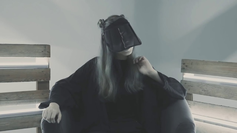 Jasmine Sokko - Porcupine (Official Music Video)