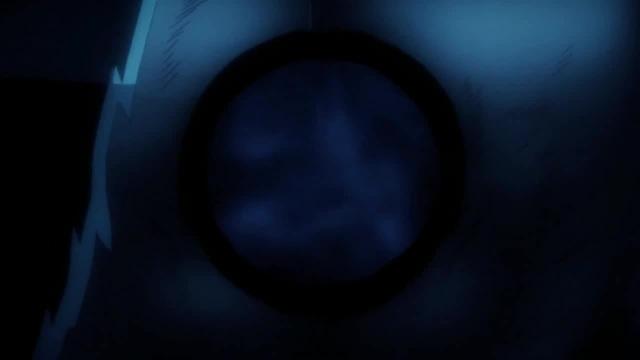 Bleach · coub, коуб