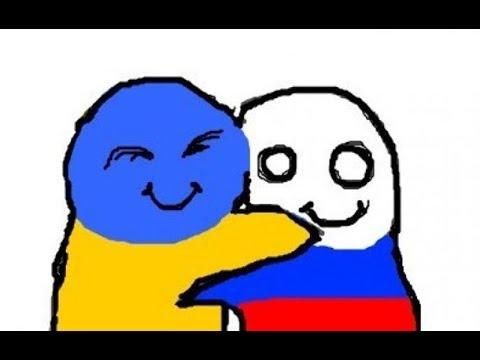 Бандеровская Идеология идеология разрушения Украины и убийства украинцев