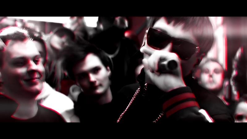 Соня Мармеладова - ВАША КУЛЬТУРА ГОВНО! | Под другой бит vs DK | CTPAyC