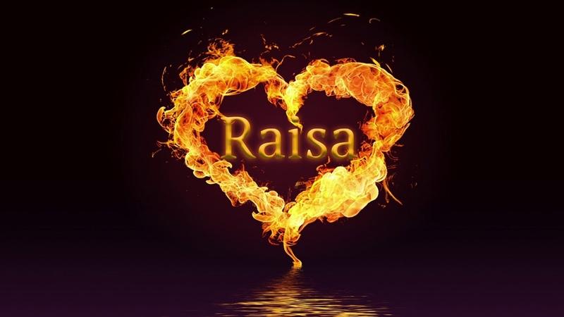 Raisa - So Rat [ Official Audio ] 2018!