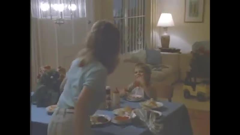 ПОЛИЦИЯ МАЙАМИ ОТДЕЛ НРАВОВ 1984 In the Air Tonight Phil Collins