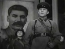 Soviet song (1941) - We are the Masters of War (english subtitles)