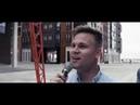 Indrek Ventmann Viimane tants Official Video