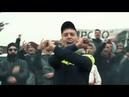 MASSIMO PERICOLO - 7 MILIARDI (Prod. Crookers Nic Sarno) (OFFICIAL VIDEO)