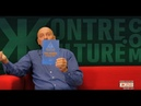 Alain Soral présente Franc maçonnerie l'effroyable vérité