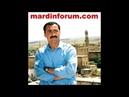 Hareketli Karışık Kürtçe Halay Govend Delilo Kürtçe Düğün Müzikleri