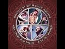 John Wetton Fallen Angel Live in Chicago 2013 Audio