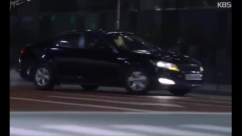 Probably my fave otp in this drama Soohyuk with his cars - LeeSooHyuk BornAgain