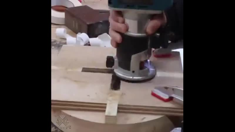 Конструкция необычной табуретки rjycnherwbz ytj sxyjq nf ehtnrb