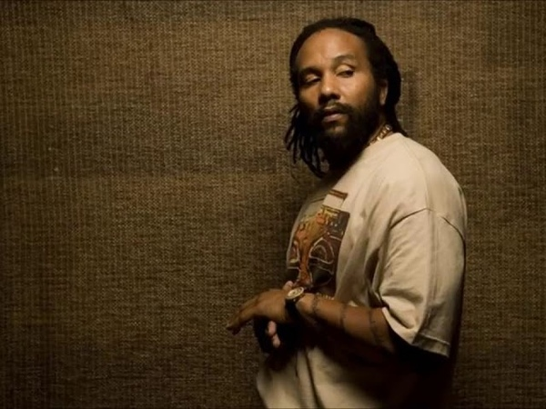 Ky Mani Marley The conversation ft Tessanne Chinvia torchbrowser com