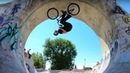 Dean Dickinson - Bone Deth 'Too Fast for Food' Section
