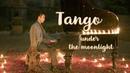 [Engsub Kara] Tango Under The Moonlight - Wu Jia Yi | 月光探戈 - 吴佳怡 | OST Arsenal Military Academy
