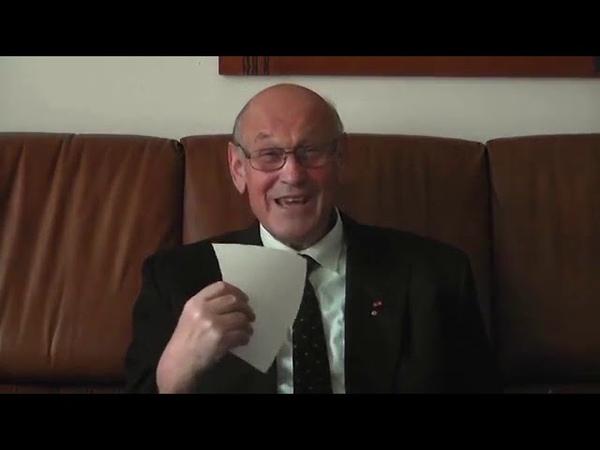 EFFROYABLE ! LES FRANCS MACONS EXTERMINERAIENT LA POPULATION, selon Holger Strohm