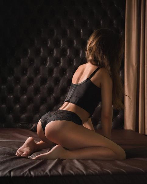Досуг интим индивидуалки проститутки тюмень первомайская