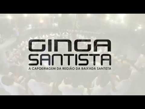 Ginga Santista 6
