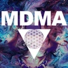 Mike R.A. - MDMA Extended
