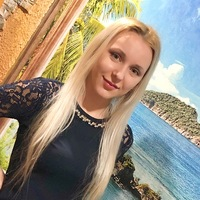 Анжела Макарова