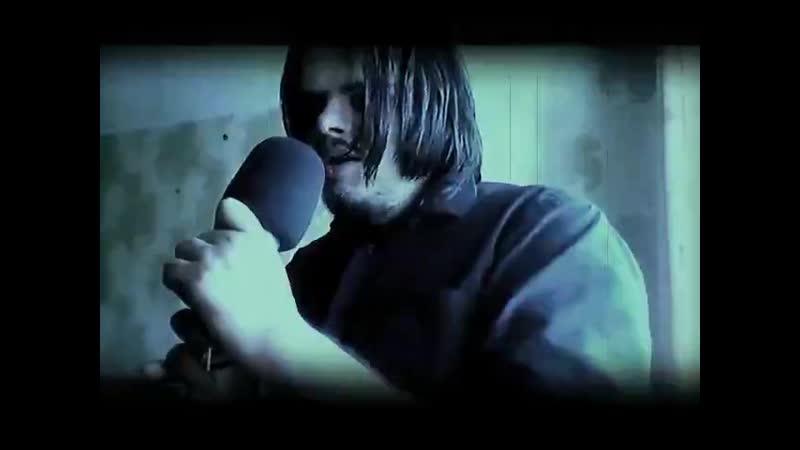 КорольДама - Вата(Cover ОнарЪхея)(Абсурдофелия)