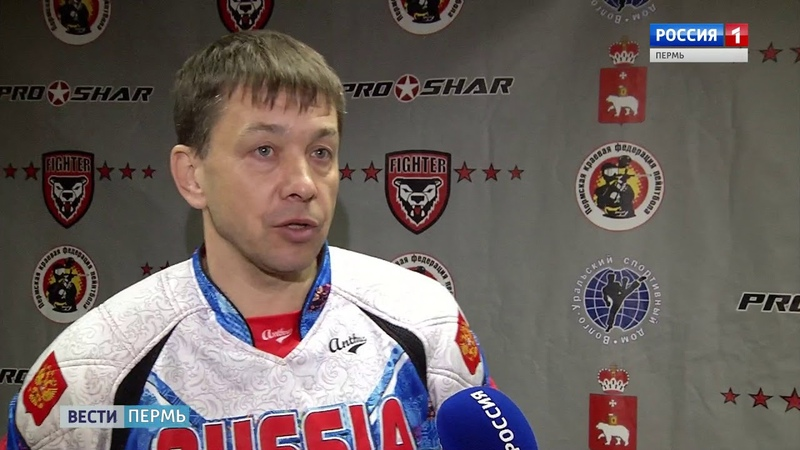 Пермские пейнтболисты взяли главные трофеи мировых турниров