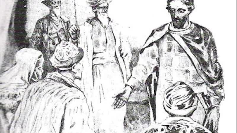 Победы Русского Оружия Войны Руси с захватчиками в средние века