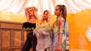 Sofia Reyes R I P feat Rita Ora Anitta OFFICIAL MUSIC VIDEO