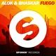 Alok, Bhaskar - Fuego (Club Mix)
