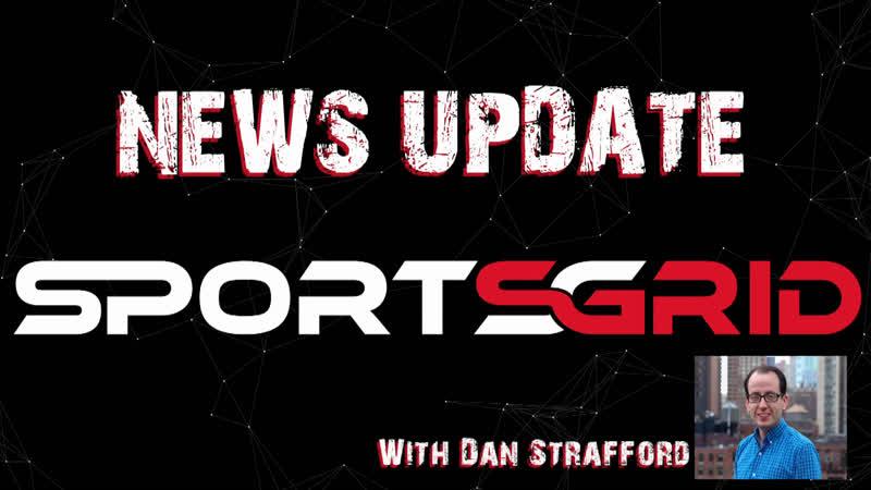 Fantasy Football Week 13 Waiver Adds MNF Recap 11 26 2019 Fantasy Football Frenzy