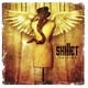 Skillet - My Obsession