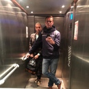 Алексей Навальный фотография #21