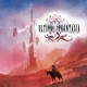 Triforce Quartet - World of Warcraft - Warlords of Draenor - Malach