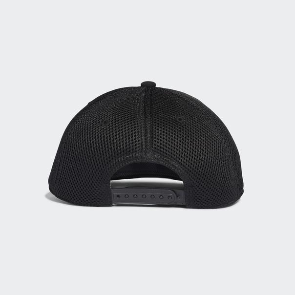 Кепка S16 ID MESH CAP