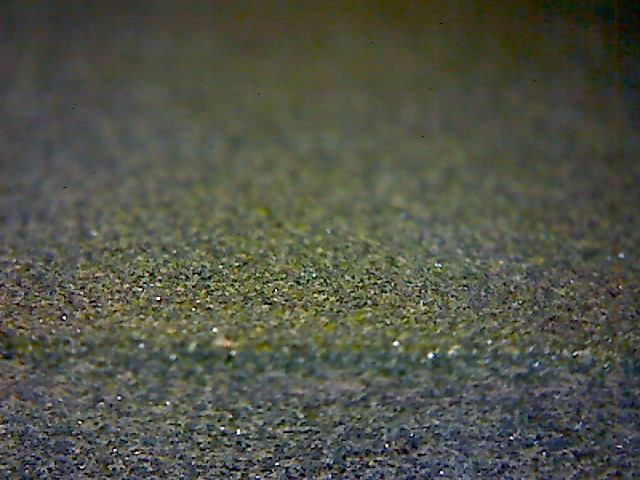 Алмазные бруски на органической связке., изображение №4