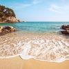 Costa-Brava Vacances