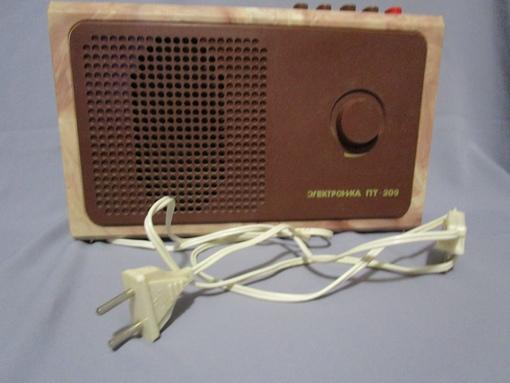 фото радиорозеток электропроводного радио харьков