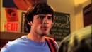 Smallville Save Me Music Video