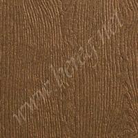 Кардсток БЕРЕГ SAVANNA 30*30см 300г/м2 (текстура дерева) - бронза(Makassar). 116 руб Обрезки 30*10 - 19 р. за лист