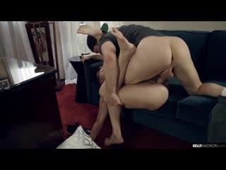 Skylar Valentine [All Sex, Hardcore, Blowjob, Gonzo]